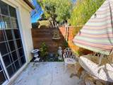 770 Nocumi Street - Photo 12