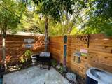 770 Nocumi Street - Photo 14