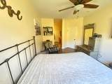 770 Nocumi Street - Photo 17