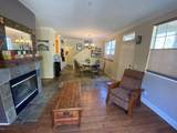 770 Nocumi Street - Photo 6