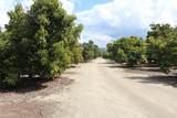 1555 Telegraph Road - Photo 24