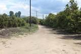 1555 Telegraph Road - Photo 30