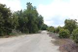 1555 Telegraph Road - Photo 31