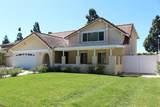 2175 Klamath Drive - Photo 1