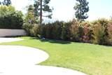 2175 Klamath Drive - Photo 13