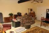 2175 Klamath Drive - Photo 23