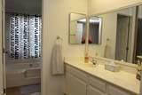 2175 Klamath Drive - Photo 39