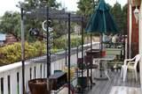 2175 Klamath Drive - Photo 42