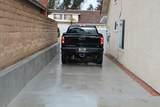 2175 Klamath Drive - Photo 44
