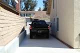 2175 Klamath Drive - Photo 45