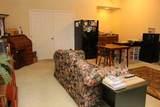 2175 Klamath Drive - Photo 47