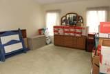 2175 Klamath Drive - Photo 48