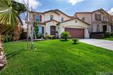 37514 Limelight Way - Photo 1
