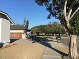 2211 Stern Lane - Photo 42