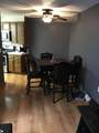 1007 Occidental Circle - Photo 9