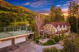 31440 Lobo Canyon Road - Photo 1
