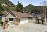 5918 Canyonside Road - Photo 27