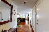 38246 6th Street - Photo 12