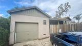 13172 Foothill Boulevard - Photo 1