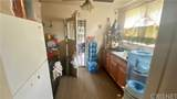 13172 Foothill Boulevard - Photo 4