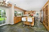 24344 Rolling View Road - Photo 46