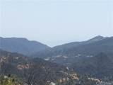 29000 Paseo Del Rancho - Photo 1
