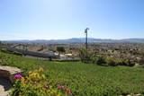 55 Santa Cruz Way - Photo 1