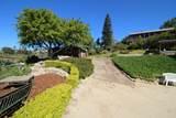 55 Santa Cruz Way - Photo 15