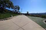 55 Santa Cruz Way - Photo 4