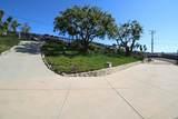 55 Santa Cruz Way - Photo 5