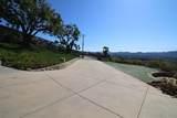 55 Santa Cruz Way - Photo 8