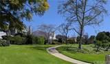 32129 Lake Meadow Lane - Photo 22