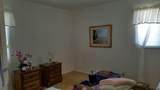 4962 Burson Way - Photo 14
