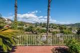 746 Avonglen Terrace - Photo 2