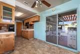 746 Avonglen Terrace - Photo 12