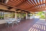 746 Avonglen Terrace - Photo 28