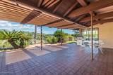 746 Avonglen Terrace - Photo 29