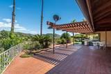 746 Avonglen Terrace - Photo 30