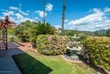 746 Avonglen Terrace - Photo 31