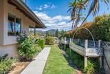 746 Avonglen Terrace - Photo 33