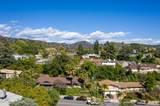 746 Avonglen Terrace - Photo 35
