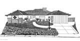 746 Avonglen Terrace - Photo 37