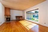 746 Avonglen Terrace - Photo 5