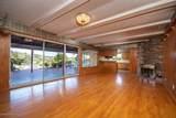 746 Avonglen Terrace - Photo 7