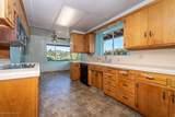 746 Avonglen Terrace - Photo 10