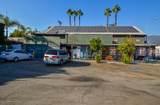 45 San Gabriel Boulevard - Photo 5