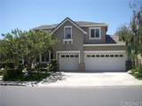 28411 Hidden Hills Drive - Photo 1