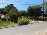 8853 Chatlake Drive - Photo 15