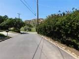 8853 Chatlake Drive - Photo 16