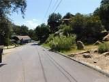 8853 Chatlake Drive - Photo 3